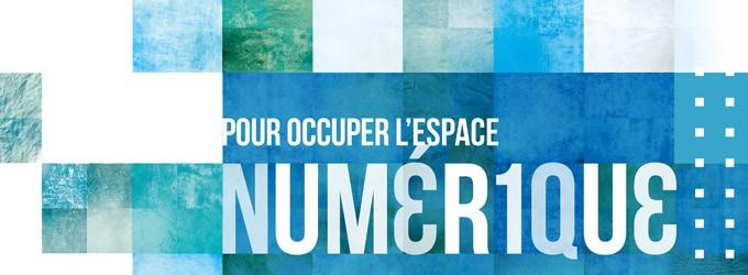 Strategie_Numerique_Quebec